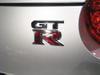 R35gtr_b_071031x