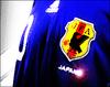 Shunsuke_nationalteam