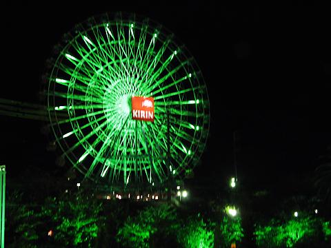06f1suzuka_suzuka14