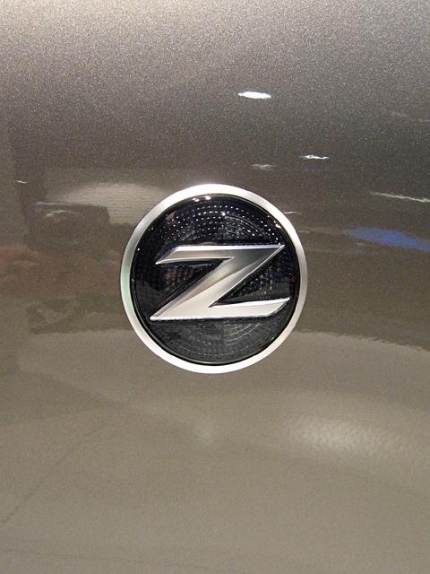 Z34_081211c_h